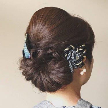 【浜松祭/秋祭り×ヘアアレンジ】人気×トレンド×おすすめ【まとめ】『2021』はどんな髪型にしようかな♪ &『お呼ばれ×アレンジ』