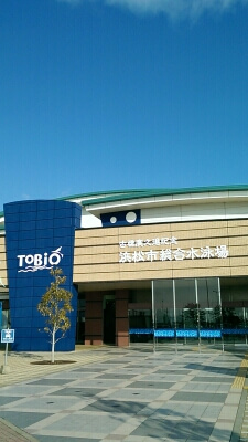 【ToBiO/トビオ/スポーツジム】浜松市営施設×おすすめ1択♪『風呂&サウナ付き』×『子供プール/夏』も大人気♪ぽっこりお腹対策におすすめな器具【6選】